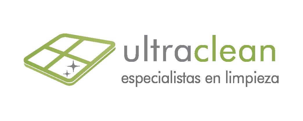 logo-ultraClean
